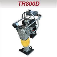 Rammer Code TR800D