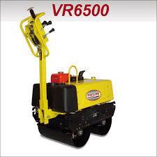 Roller Code VR-6500