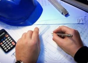 Construction management image
