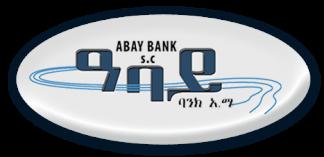 Image of the Abay Bank logo