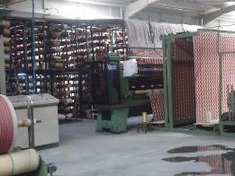 Manufacturing plant imge