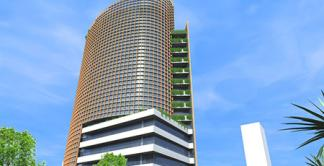 Nib Insurance building image
