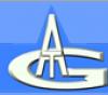 A.G.T.A P.L.C. logo