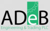 ADEB Engineering & Trading P.L.C. logo
