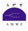 AEMRO Motors Work Shop & Engineering logo