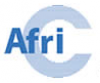 AFRI Consult Consulting Architects & Engineers P.L.C. logo