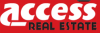 Access Real Estate logo
