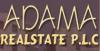 Adama Real Estate P.L.C. logo