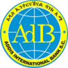 Addis International Bank S.C Logo