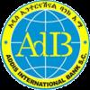 Addis International Bank S.C Logo