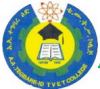 Tegbareid Technical & Vocational Training College logo