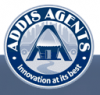 Addis Agents Real Estate logo