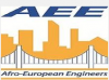 Afro-European Engineers P.L.C. logo
