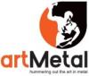 Artmetal Ethiopia P.L.C. logo