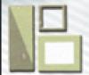 Beha Construction logo