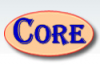 Core Consulting Engineers P.L.C. logo