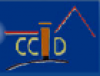 Country Club Developers P.L.C. logo