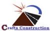 Crafts Construction P.L.C. logo