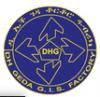 DH G.I.S Logo