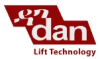 Dan Lift Technology P.L.C logo