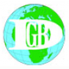 Debub Global Bank S.C Logo