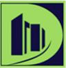 Dugda Construction P.L.C. logo