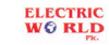 Electric World P.L.C logo