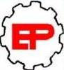 Ethiopia Plastic S.c logo