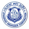 Ethiopian Insurance Corporation logo