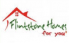 Flintstone Real Estate logo