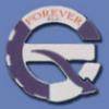 Forever Private Ltd. Company logo