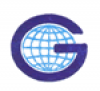 GAKY Engineering and Automotive P.L.C. logo