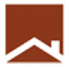 GERETTA CONSULT Consulting Architects & Engineers Pvt. Ltd. Co. logo