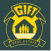 Gift Real Estate logo