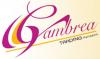 Gambrea Trading P.L.C. logo