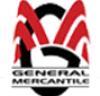General Mercantile P.L.C. logo