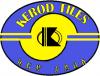Kerod Marble & Floor Tiles Manufacturing Logo