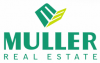 Muller Real Estate logo