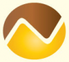 Nib International Bank Logo