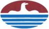 Nile Insurance Company S.C. logo