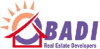 Obadi Real Estate Developers logo