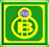 Oromia International Bank Logo