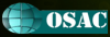 Osac Business P.L.C. logo