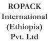 ROPACK International P.L.C. logo