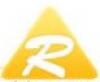 Rabah & Sons P.L.C. logo
