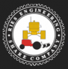 Ries Engineering S.Co. (RESCO) logo