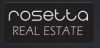 Rosetta Real Estate logo