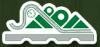 Saba Engineering  P.L.C. logo
