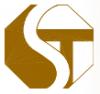 SINTEC ETHIOPIA P.L.C. logo