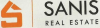 Sanis Real estate Logo